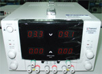 Power Supply 30 setss