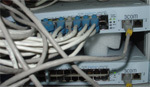 Network Switch 2 sets